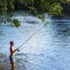 camping riviere dordogne